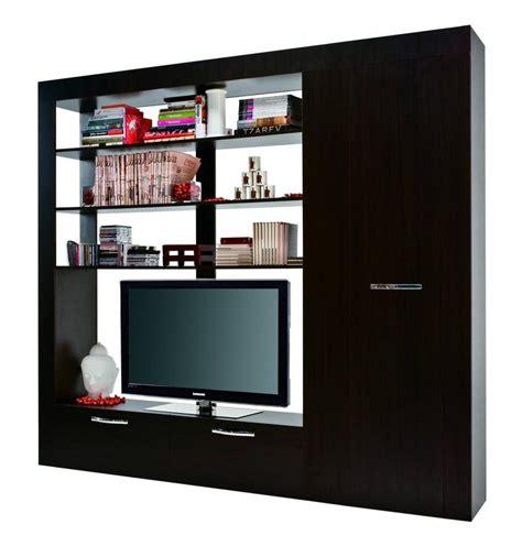 mobile soggiorno tv mobile tv soggiorno carre con armadio e libreria