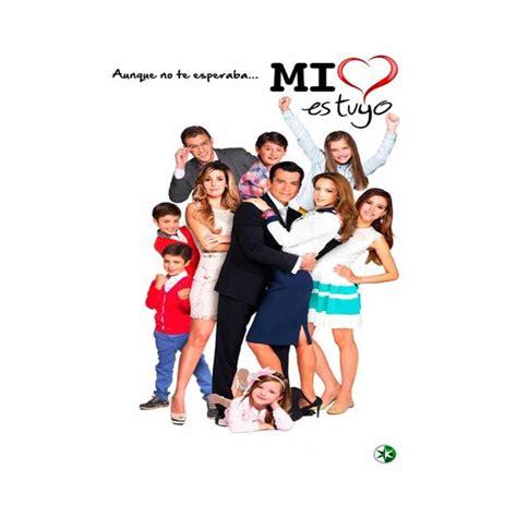 as es mi corazn mayrin villanueva telenovelas related keywords suggestions mayrin villanueva telenovelas
