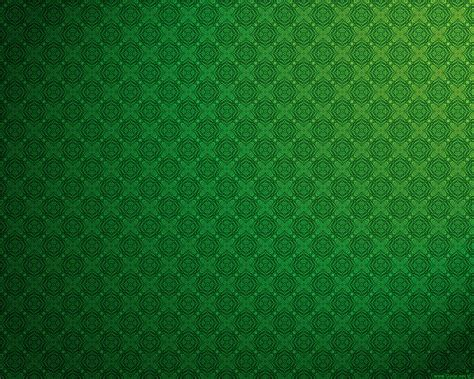 layout powerpoint green green green texture backgrounds green texture