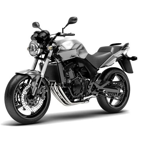 honda 600 motorbike lwo motorcycle honda cbf 600