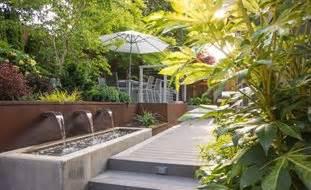 small garden design ideas garden design