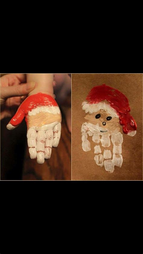 preschool homemade christmas gifts 552 best preschool images on preschool crafts and
