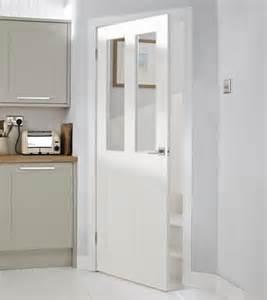 White Interior Glazed Doors 25 Best Ideas About White Doors On Doors Doors