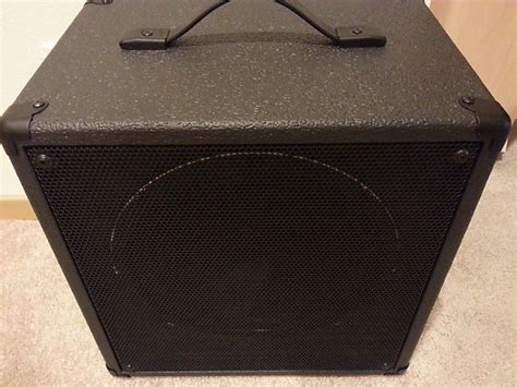 12 inch guitar speaker cabinet diy guitar speaker cabinet with 12inch wgs et 65