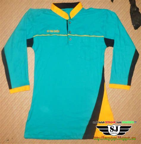 Polo Shirt Kaos Kerah 2 This Is Gresik United quot suryo joyo quot konveksi sablon polo t shirt sd yimi