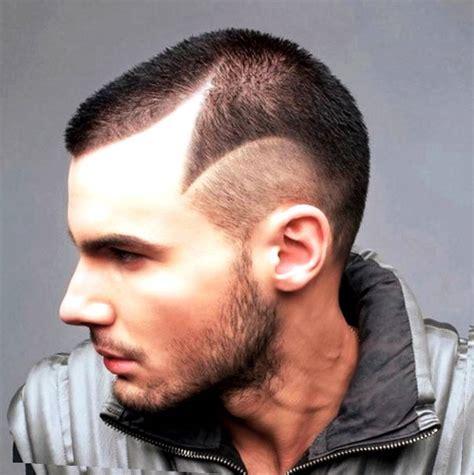 white boy haircuts white boy fade haircut quotes