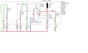2003 hyundai accent wiring diagram submited images