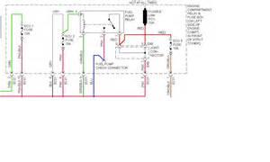 hyundai sonata engine diagram get free image about