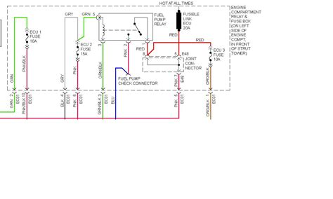 hyundai sonata engine diagram get free image about