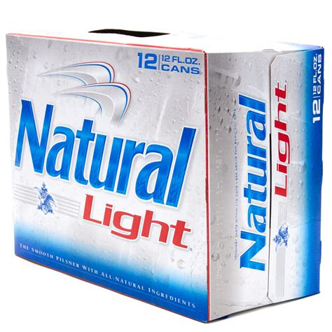 12 pack of natural light price natty light cost decoratingspecial com