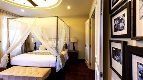luxury hotel room luxury hotel room with balcony villa song saigon hotel