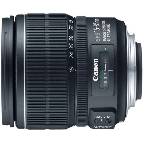 Lensa Canon 15 85mm Is Usm new canon ef s 15 85mm f 3 5 5 6 stm lens to be coming