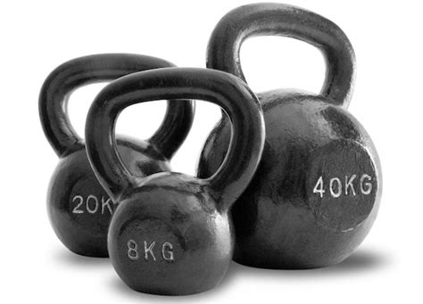 kettlebell power swing 301 moved permanently