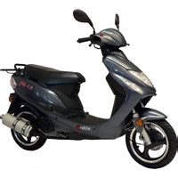 Ardila Top ardila as 49 guide d achat scooter 50