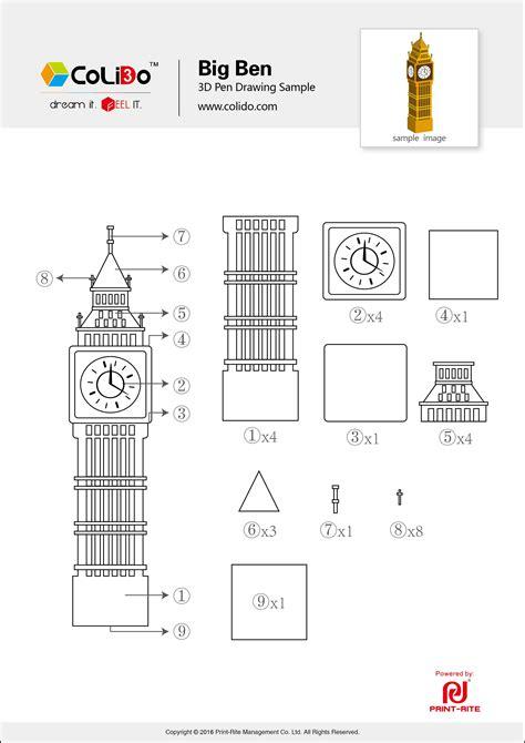 3doodler templates pin by poorna on templates 3d pen 3d pen stencils 3d