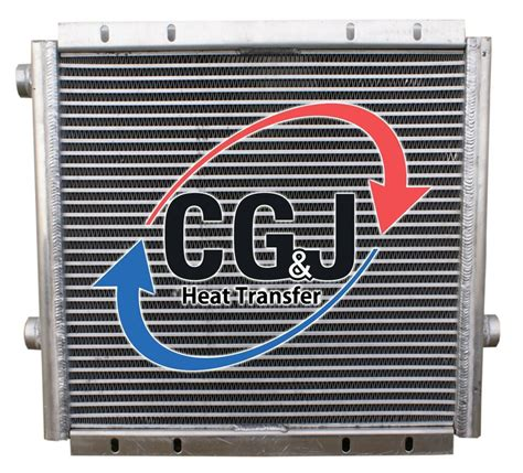 25 to 50 hp universal cooler air compressor ebay