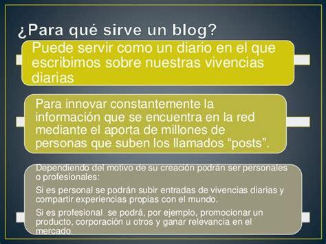 file format converter para que sirve blog 191 qu 233 es y para que sirve 191 quienes son los blogueros