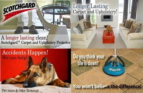 upholstery cleaning san antonio san antonio carpet cleaning tips and allergy relief by