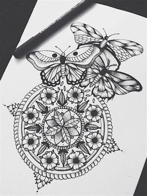 tattoo mandala coracao 25 melhores ideias de tatuagens de cora 231 227 o com desenhos
