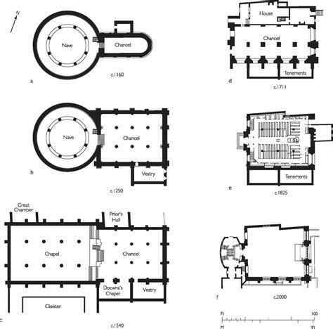 roman catholic church floor plan photo roman catholic church floor plan images best