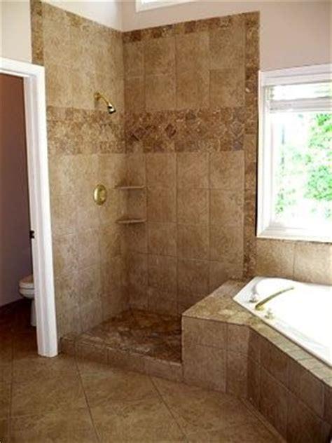 tile bathtub shower combo 25 best ideas about corner shower doors on pinterest corner shower stalls corner