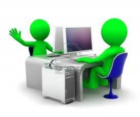 arbeitsplatt inform 225 tica en epidemiolog 237 a sistemas inform 193 ticos en