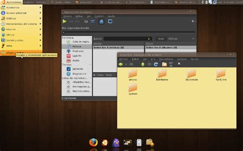 gnome user themes error 30 stunning gnome desktop themes for linux users