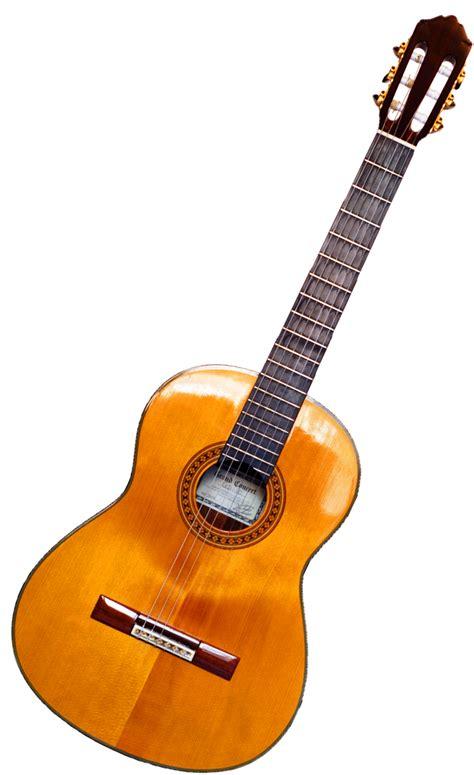Guitar String - guitar