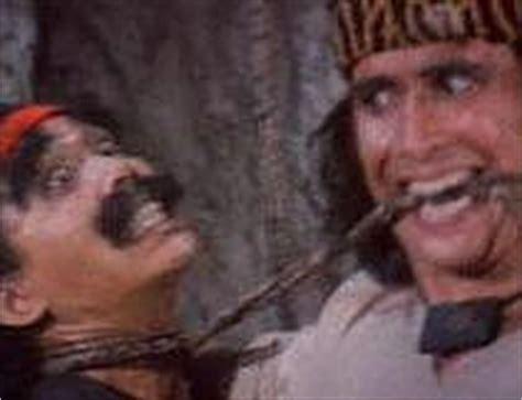 film jaka sembung bergola ijo barang terlarang bergola ijo 1985
