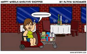 Pin new happy wheels characters on pinterest