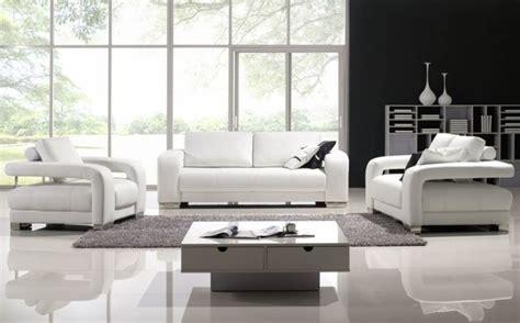 torren 3 pieced leather sofa set modern living room crystal leather 3 piece sofa set modern living room