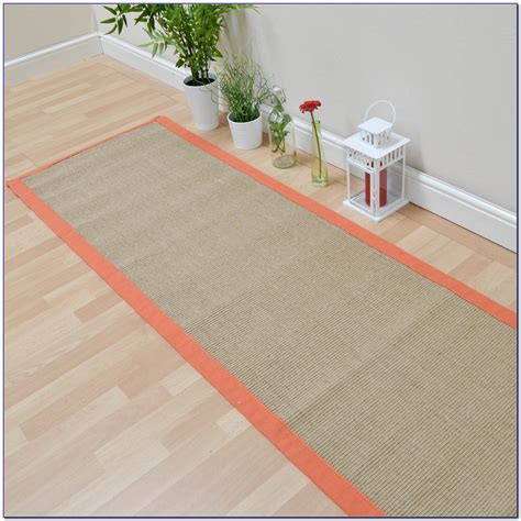 runner rugs by the foot hallway runner rugs by the foot rugs home design ideas 647yvemjzx