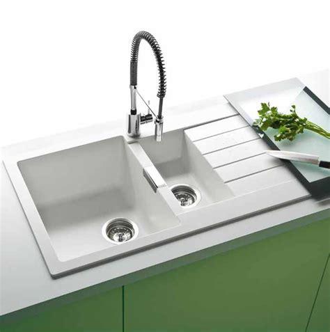 lavelli da cucina in resina lavelli da incasso vendita e installazione incasso store