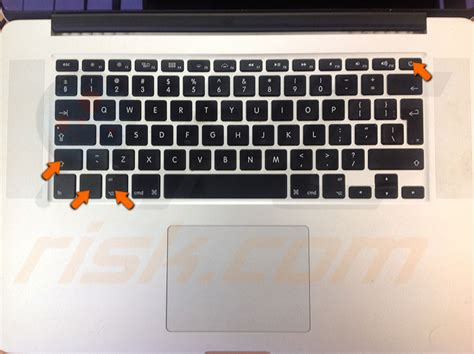 reset a laptop battery to charge macbook battery not charging how to fix