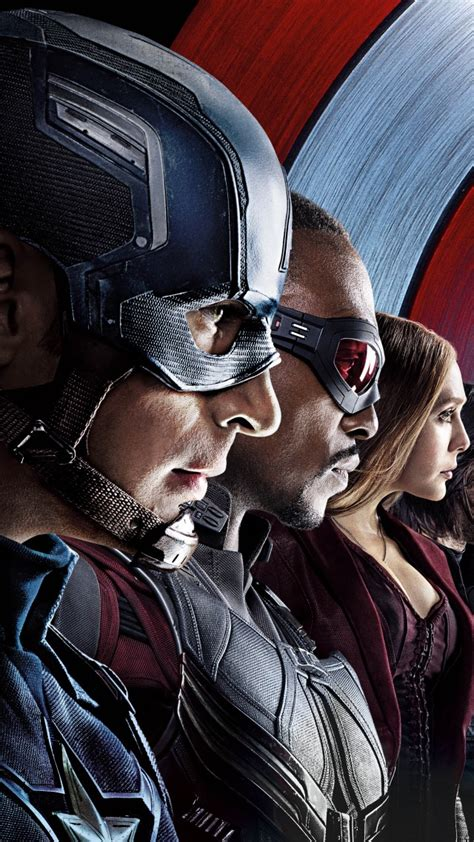 Tas Iron Captain America Marvel Costom Modif Army Balap Racing wallpaper captain america 3 civil war iron marvel best of 2016 9988