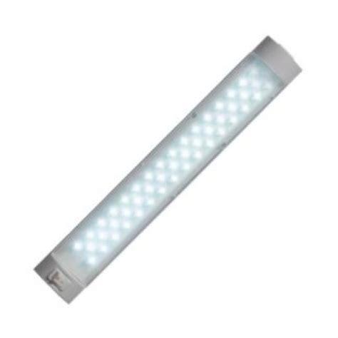 led cabinet lighting strips led lighting led cabinet undershelf lighting led striplights