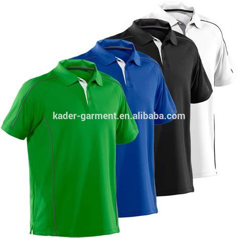 Polo Shirt Cisco Logo 1 Oceanseven mens polo t shirt sport polo shirt golf polo shirts wholesale buy mens polo shirt polo shirts