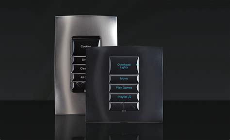 control4 wireless keypads ot solutions