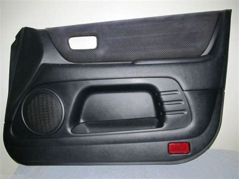 Lexus Is300 Interior Parts by Find 2001 2005 Lexus Is300 Is 300 Rh Right Front Door