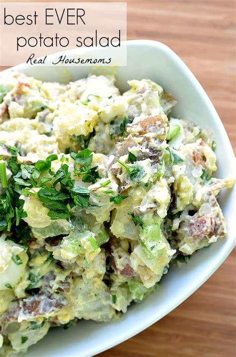 best potato salad best potato salad