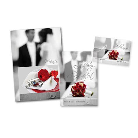 einladungskarten hochzeit modern einladungskarte hochzeit motiv modern rosenstrau 223