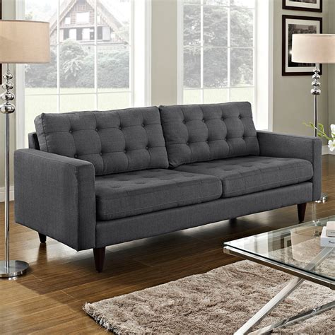 contemporary grey sofa contemporary grey sofa grey large size fabric sofa tos