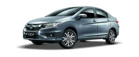 honda city diesel car mileage honda city price after gst price review pics specs