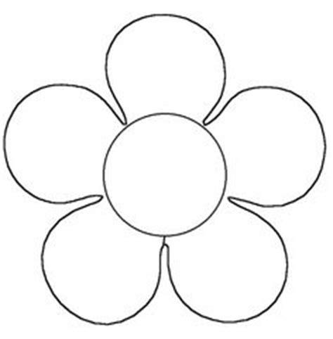 Verlobungsring Für Sie by Ausmalbilder Blume Gratis 01 Malen