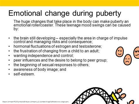 mood swings in puberty mood swings in puberty 28 images mood swings in