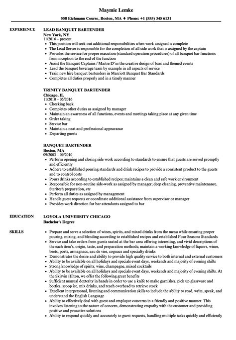 impressive resume format for experience holder resumes for bartenders with no experience key holder resume sle resume retail key holder