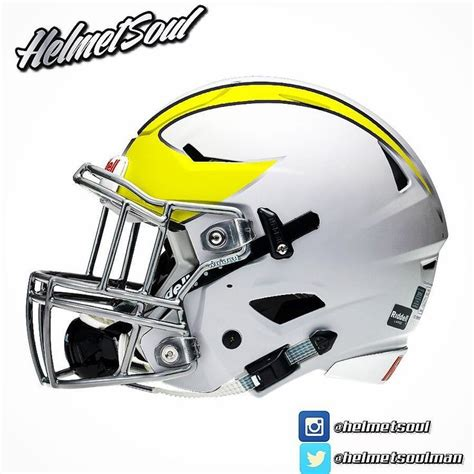 design helmet football 226 best images about awesome ncaa football uniforms and