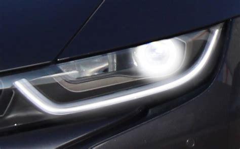 illuminazione laser le tendenze dell illuminazione per l automotive osram