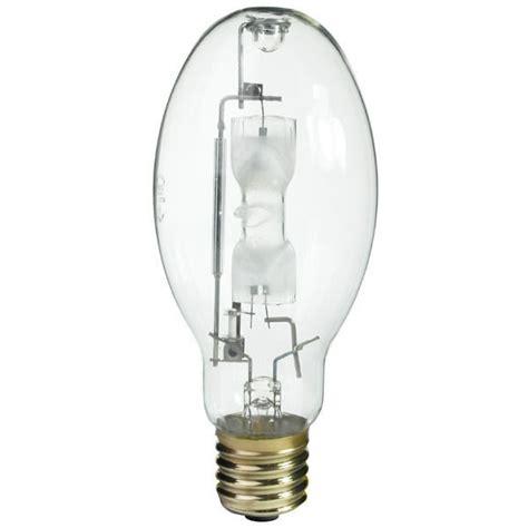 r250 multi vapor light bulb m154 m132 e 320w metal halide bulb ms320 ed28