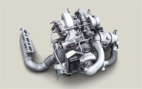 Audi 2 0 Tdi Engine Problems by Tdi Engine Rebuild Tdi Free Engine Image For User Manual